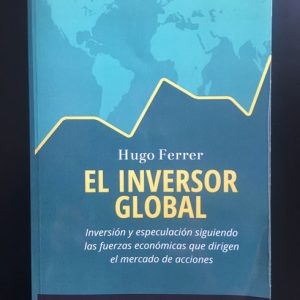 El Inversor Global - Hugo Ferrer