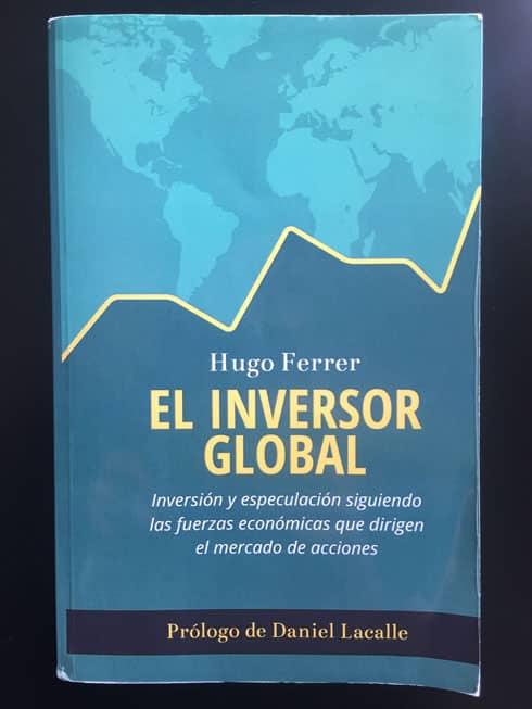 El Inversor Global - Hugo Ferrer