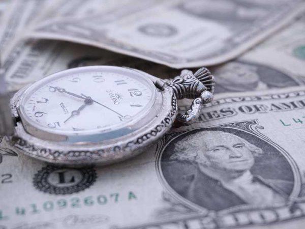 Formas de medir la rentabilidad de tu cartera Time-Weighted Return y Money-Weighted Return