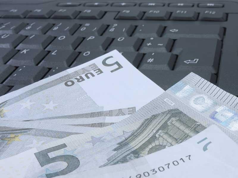 Impuestos en la inversión en Bolsa