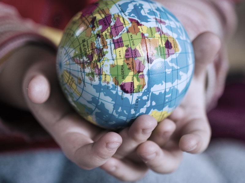 La diversificación en la inversión en Renta Variable