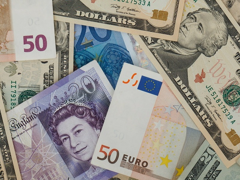 La divisa y la inversión en renta variable