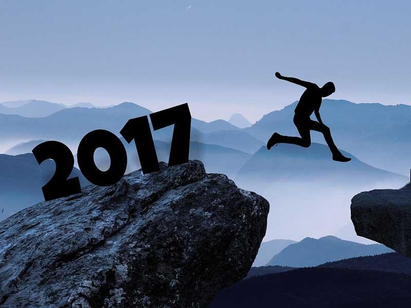Los 10 artículos más leídos de GP en 2017