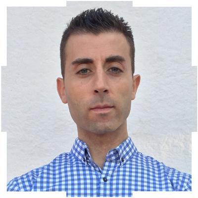 Sergio Yuste gestionpasiva.com