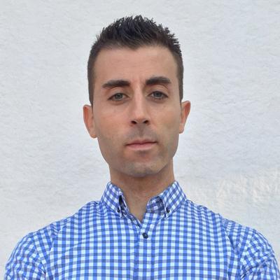 Sergio Yuste - GestionPasiva.com