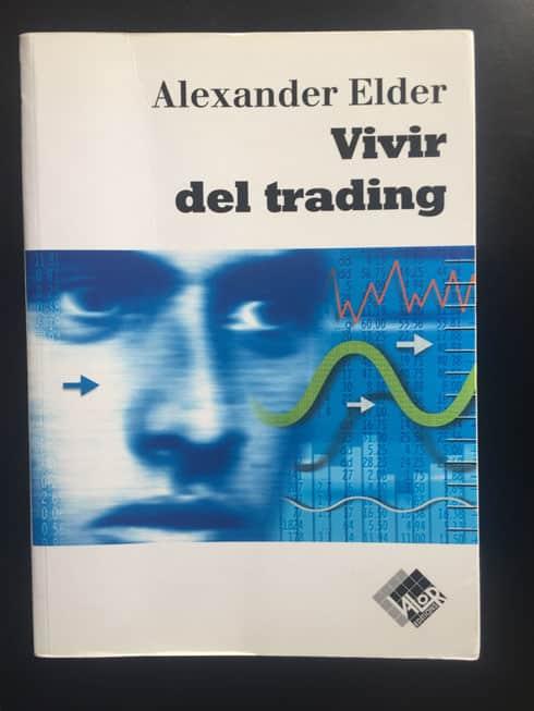 Vivir Del Trading - Alexander Elder