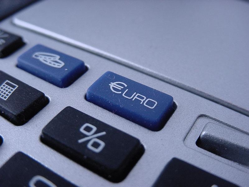 como calculo la rentabilidad de mi cartera