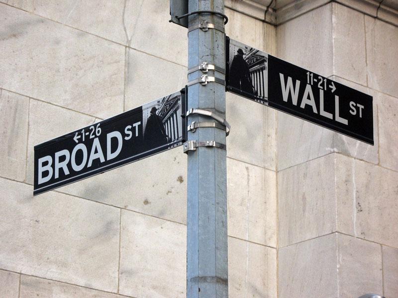 mejores blogs sobre bolsa e inversión