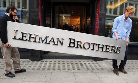 rentabilidad de invertir a bolsa largo plazo crisis subprime